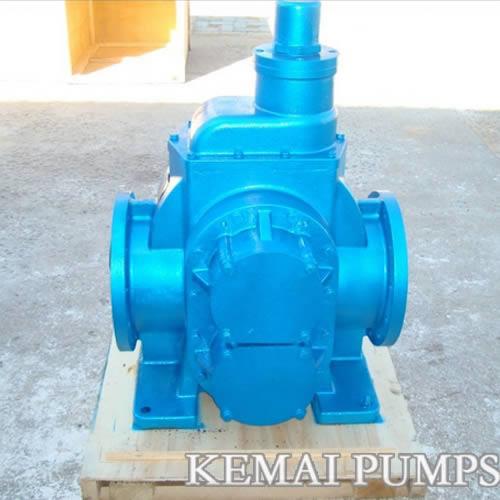 10 Inch Gear Pump China KCB-5400 KCB-3800 Gear Pump