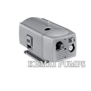 Becker VT SERIES Dry Vacuum Pump