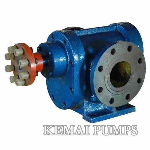 LB Gear Pump LB20 LB25