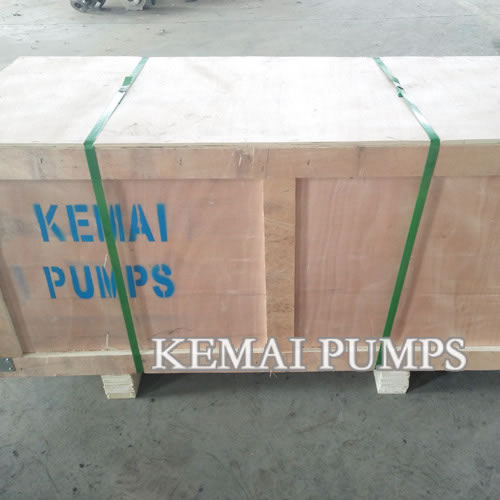 Screw Bitumen Pump LQ3G 3GBW Series