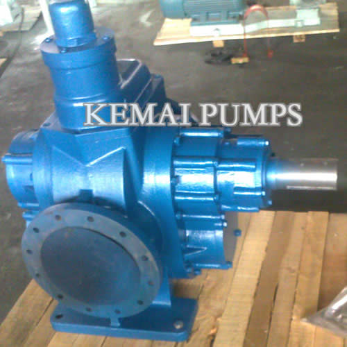 kcb-1600 kcb-1800 gear pump